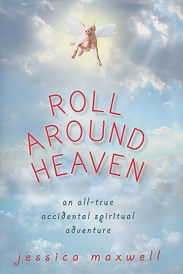 Roll Around Heaven